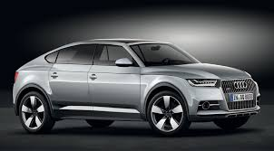 new car release for 2016New 2016 Audi Q8 is prepared for 2016 model year and it is going