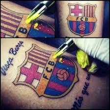 Junior boys fc barcelona official soccer club crew neck short sleeve jersey t shirt. Pin On Sport