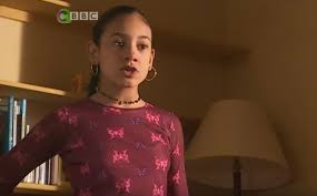 See more ideas about dani harmer, strictly come dancing, tracy beaker. Where Are The Tracy Beaker Cast Now This Is What Justine Crash Bouncer And The Wellards Look Like