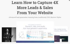 Harbour Light Strategic Marketing 101 Webinar Marketing Tips To Drive Signups Sales