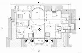 home plans over 20000 square feet awesome 4000 square foot house plans e story 4000 sq