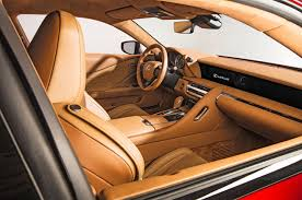 2018 lexus lc 500. contemporary 2018 the lc 500 has topped the charts in way of luxury autos lexus spared no  expense covering this model with most innovative and high end details  to 2018 lexus lc