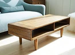 walnut coffee table. Hives And Honey Haven Home Dexter Mid-Century Deco Walnut Coffee Table