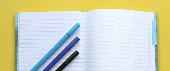 Tips For Writing College Essays Tips For Writing An Outstanding College Admissions Essay