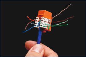 ethernet wall jack wiring diagram onlineromania info ethernet cable wiring diagram wall jack wire your home for ethernet ethernet wiring diagram wall jack
