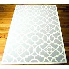 light gray area rugs pink and gray area rug light gray area rug light gray area