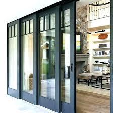 folding patio doors prices. Gorgeous Folding Patio Doors Cost Glass Elegant For Slide . Prices