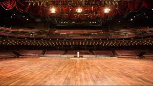 Grand Ole Opry Interactive Seating Chart Grand Old Opry House Seating Chart Grand Ole Opry House