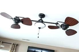ceiling fan medallions two piece ceiling fan medallions templates house simple source ceiling fan medallion 2 ceiling fan medallions