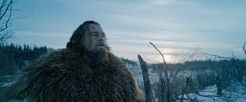 the revenant movie review film summary roger ebert the revenant movie review