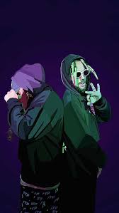 I have personally looked almost everywhere for a decent suicideboys wallpaper but cannot ever find. Suicide Boys Wallpaper Iphone Kolpaper Awesome Free Hd Wallpapers