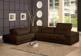 wall colors for brown furniture bedroom wall color ideas with brown furniture wall colors to match brown leather furniture