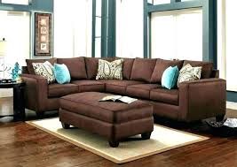 light brown living room brown living room color schemes full size of living room color ideas
