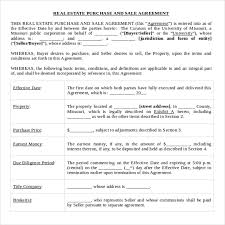 real estate bill of sale form real estate bill of sale template free download ms word jpg