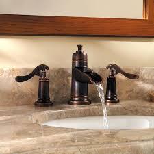 bronze bathtub faucet oil rubbed