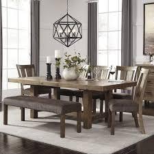 dining room mesmerizing ashley furniture home formal table set best free home design idea inspiration