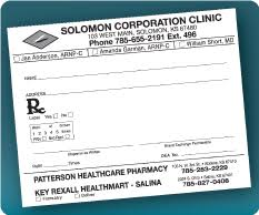 Prescription Label Template Blank Prescription Label Template Rome Fontanacountryinn Com