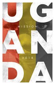Design Mission Series Mission Trip To Uganda Church Graphic Design Worship