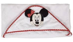 """<b>Полотенце</b>-<b>фартук c вышивкой Polini</b> kids Disney baby """"Минни ..."""