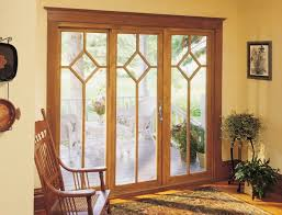 sahara window and doors offers a wide selection of sliding glass patio doors for residents of chicago and the surrounding area installing patio doors is an