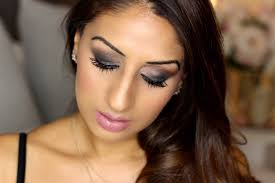 do you love the black smokey eye makeup look if you try it please ment below and let me know please be sure to follow me on insram where most of my