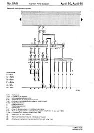 wiring diagrams component lookup solenoid valve for boost pressure control n75