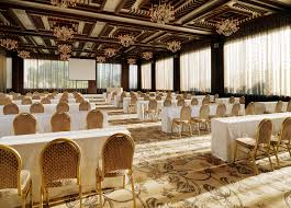 the luxurious and elegant business conference rooms. Discover The Unrivaled Meeting Rooms In Lebanon Luxurious And Elegant Business Conference