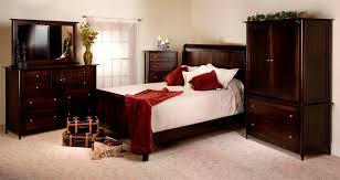 furniture pieces for bedrooms. Furniture Pieces For Bedrooms