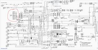 mortex furnace wiring diagram wiring diagram