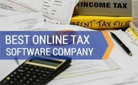 Turbotax Comparison Chart 2017 Best Tax Software Turbotax Vs H R Block Vs Taxact Vs Taxcut