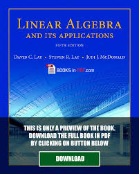 linear equations in one variable worksheet pdf linear equations study guide