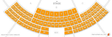Klipsch Music Center Noblesville In Seating Chart Klipsch Music Center Now Officially Ruoff Home Mortgage