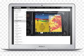 Sporty S Chart Subscription Flight Training Sportys Pilot Shop 0506147919 Instrument