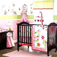 disney baby bedding crib bedding sets princess baby girl bedding baby crib bedding sets baby boy