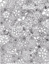 The Creation Coloring Pages For Children Fresh Free Printable