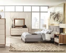Rent Living Room Furniture Rent To Own Furniture Rental Ashley Living Room Bedroomdinette