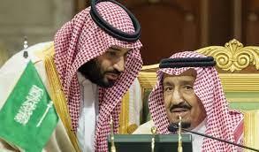 مضاوي الرشيد: بعد الملك سلمان، سيفقد العالم الثقة في السعودية