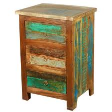 32 inch tall nightstands. Drawer Dresser 30 Inch High Nightstand Off White With Wood Top Teal For 32 Tall Nightstands