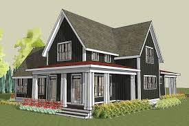 one story house plans with wrap around porch luxury awesome farmhouse house plans 1 farm house plans with wrap around