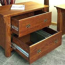 wood file cabinet 2 drawer. Locking Wood File Cabinet 2 Drawer En Ing Filing Labels .