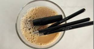 diy makeup brush cleaner with baby shoo olive oil baby shoo makeup brush cleaner and shoos