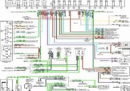 2001 honda civic ex wiring diagram 2007 accord speaker diagram