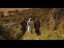 Image result for pictures of the emmaus walk