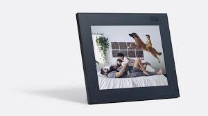 aura frames digital photo frame