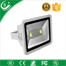 whole led light wiring diagrams online buy best led light outdoor metal halide replacement lamp 100w