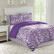 Purple And Gold Bedroom Bedroom Design Get Crazy And Have Fun With Purple Bedroom Ideas