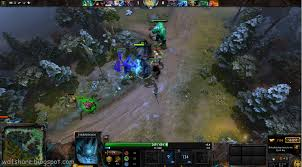 dota 2 offline download gantidesign co uk 060 cheat dota 2