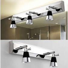 dressing table lighting. new 3w led wall lights aislebathroom dressing table mirror lamp 7002 lighting
