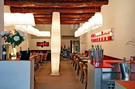La Table Du Fort Restaurant Marseille Vieux Port Saint Victor