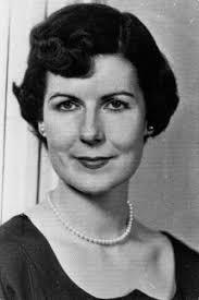 Doris Steiger Obituary (1924 - 2020) - Lima, OH - The Lima News